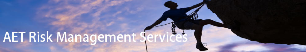 AET Rick Management Services