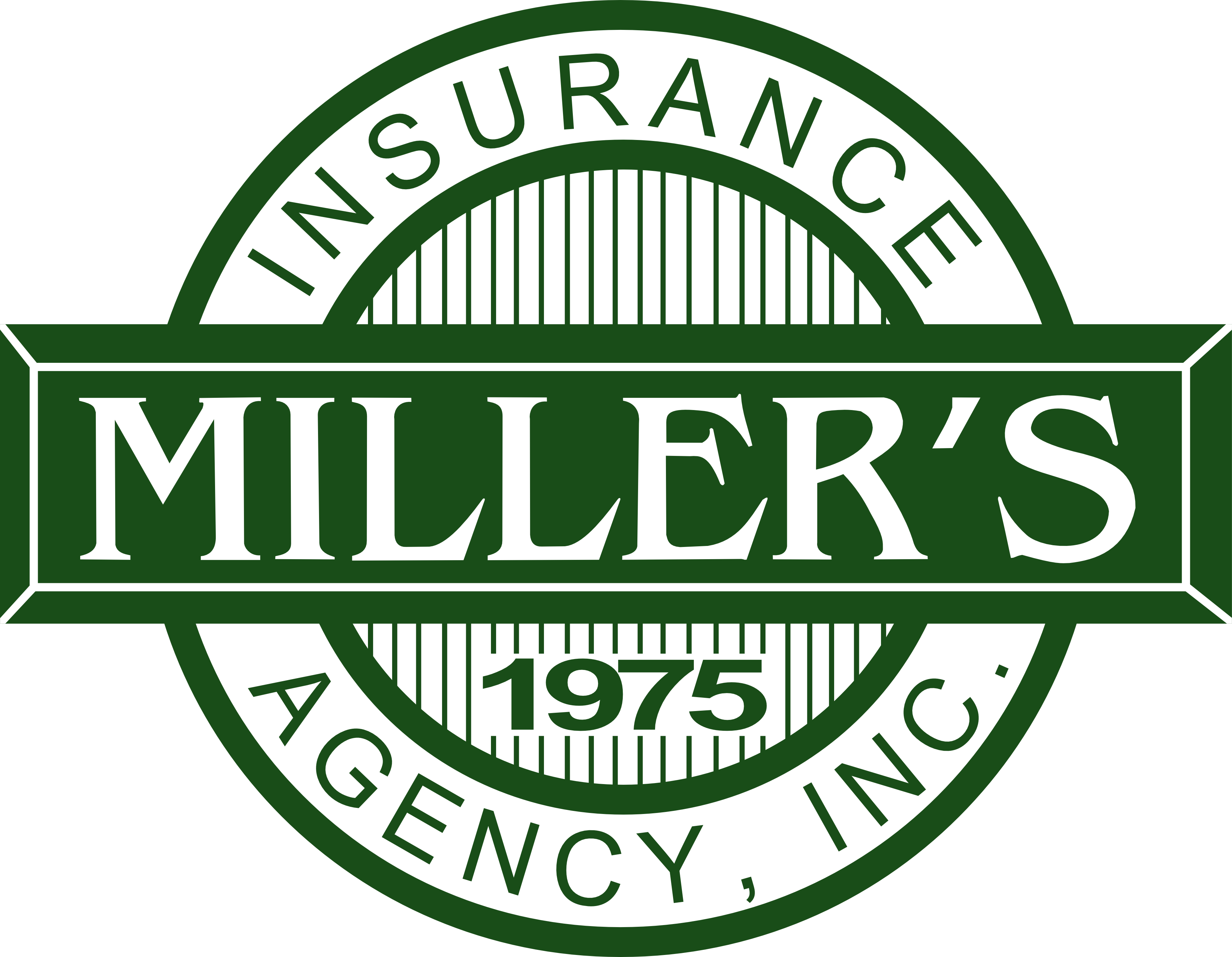 miller s insurance agency library human resource health safety assistance accessible 24 7 via desktop laptop computers apple iphones ipads and android phones tablets